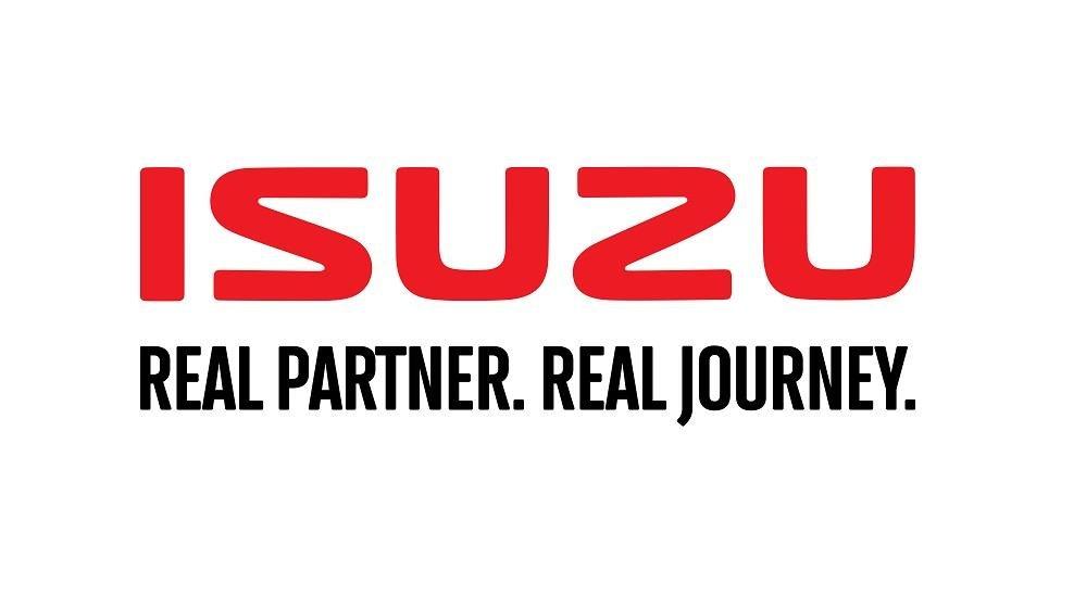 isuzu-real